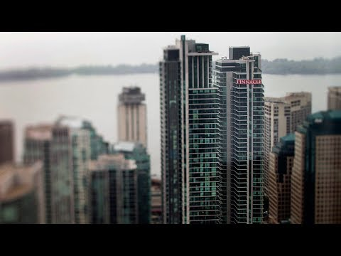 Thinking of buying a Toronto condo? Watch this first