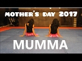 Mother's Day 2017  Mumma meri Maa Pyari Ma  Contemporary  Dance For Kids  Ritu's Dance Studio video