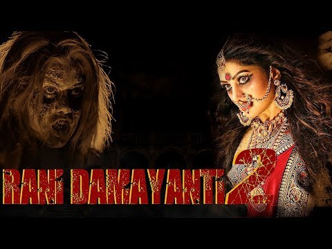 rani-damayanti-2-(2019)-new-released-full-hindi-dubbed-movie-|-new-hindi-movies-|-south-movie-2019