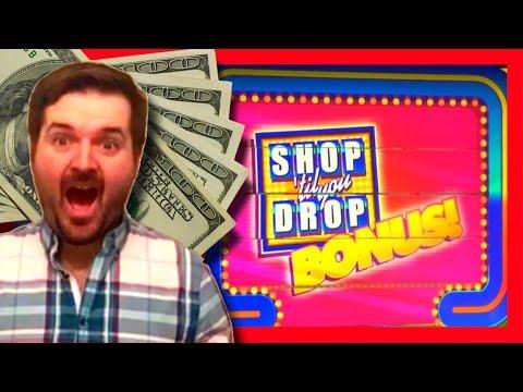 game slot casino