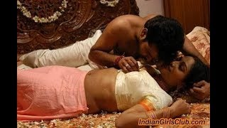 Video 1st night after marriage | suhagraat  | short movie | hindi | 2018 download MP3, 3GP, MP4, WEBM, AVI, FLV Agustus 2018