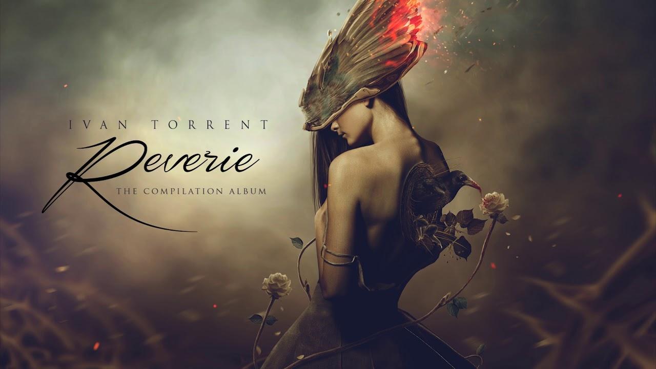 torrent deadmau5 discography