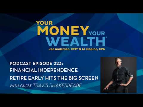 financial-independence-retire-early-hits-the-big-screen---travis-shakespeare-on-ymyw-podcast-#223