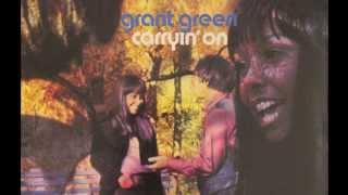 Grant Green - Hurt So Bad