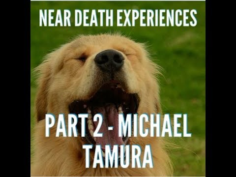 Near Death Experience True Stories - 5 True Near Death Experience Stories | Part 2