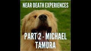 Near Death Experience True Stories - 5 True Near Death Experience Stories | Part 2 screenshot 4