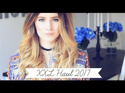 xxl-try-on-haul-2017