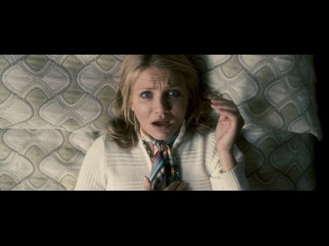 Cameron Diaz :: The Box (2009) Trailer