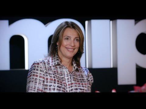 MIP Exclusive: Carolyn McCall, Chief Executive, ITV