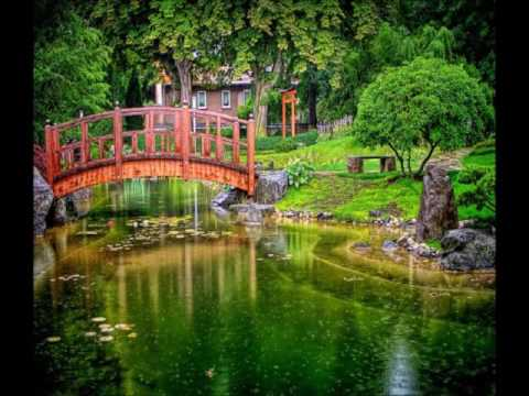 Meditation Mix - 1 Japan (Rosaria)