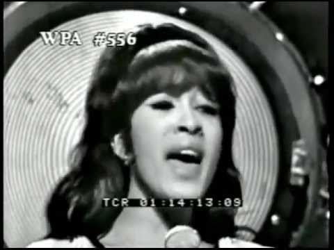 You Ba  The Ronettes  Christmas 1965  Music
