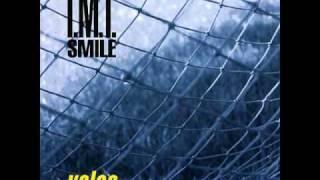 IMT Smile - Koniec