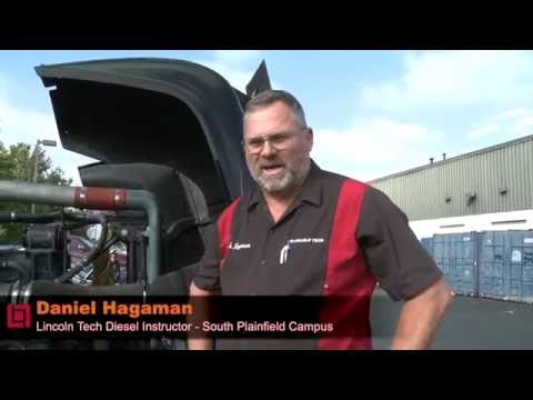 South Plainfield - Diesel Truck Nationals