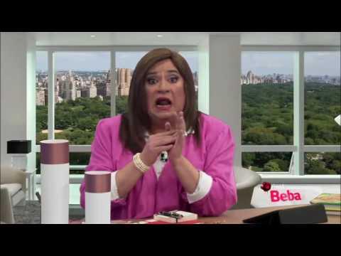 La Beba Galván habla sobre las elecciones de 2018 - Peladito Y En La Boca