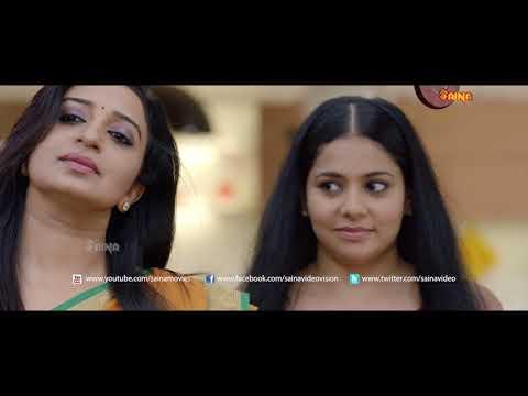 കല്യാണം നടത്താന് എന്താ പെടാപാട് അല്ലേ? Comedy Scene, Rockstar Malayalam Movie