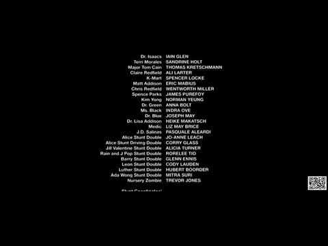 Aksiyon Filmleri Türkçe Dublaj  En İyi Aksiyon Filmleri Türkçe hd  hdfilms