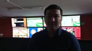 видео Как открыть букмекерскую контору