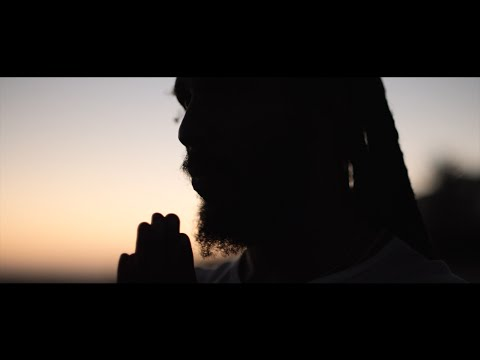 Lighthouse - Ziggy Marley | Music Video FLY RASTA