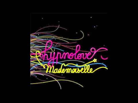 Hypnolove Mademoiselle - Play Paul remix  Record Makers