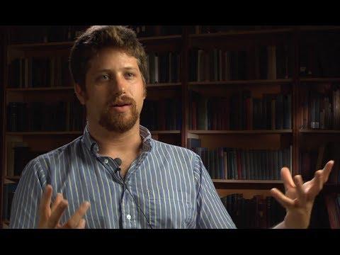 Yiddish Anarchists and Daniel Kahn: Why I Am Studying Yiddish