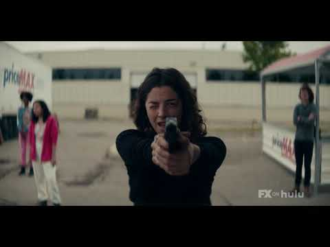 "Download Y: The Last Man 1x04 Promo ""Karen And Benji"""