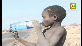Turkana Child Roadmakers