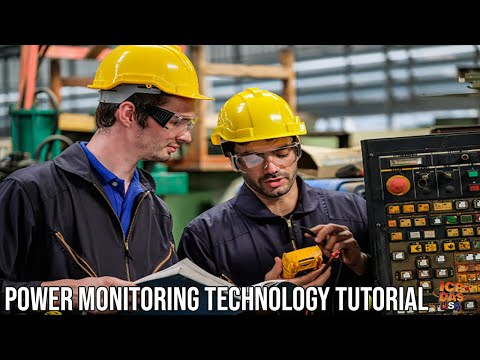 Power Monitoring Technology Tutorial