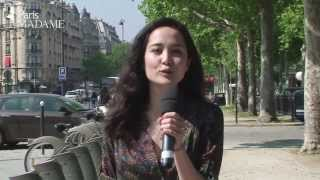 Velib(ヴェリブ)はパリ市が2007年に開始したレンタサイクル・サービス...