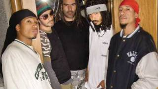 dub killer combo -dancehall killas