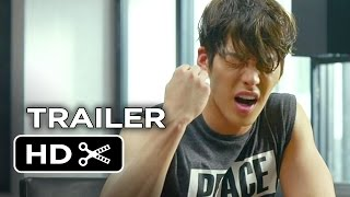 Video Twenty Official Trailer 1 (2015) - Kim Woo-bin, Kang Ha-neul Korean Comedy HD download MP3, 3GP, MP4, WEBM, AVI, FLV Januari 2018