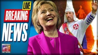 BREAKING: Hillary Goes FULL RACIST In Front of Hundreds Of Voters, Their Reaction Says EVERYTHING