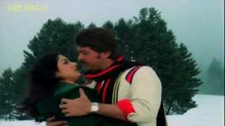 Kuch Kuch Hota Hai Full Movie Hd 720p Free Online Videos Best
