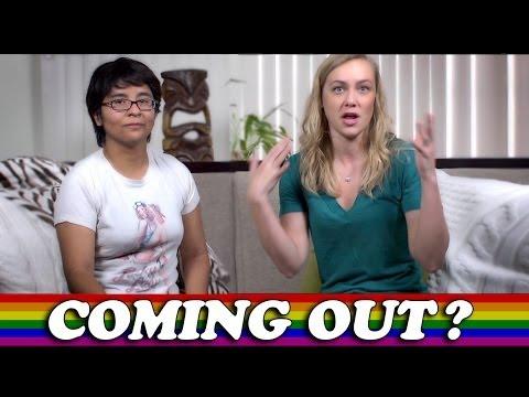 coming-out!-talk-about-sexuality-w-kati-and-rocio---mental-health-videos-|-kati-morton