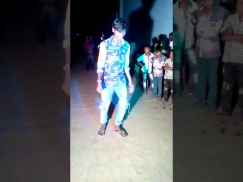 Mallim palli king