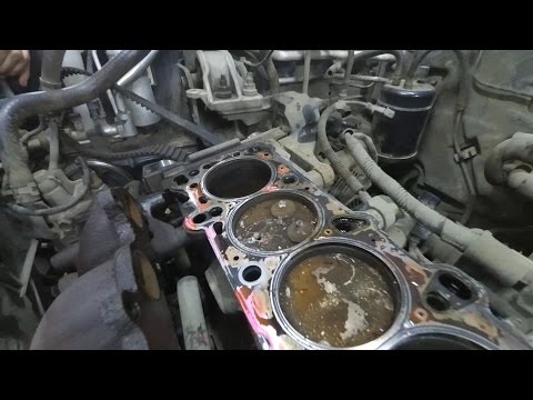 В автосервисе, наеб@ть цыган, шиномонтаж, ремонт колеса, загнутые клапана. Justpeople PRO 18.03.2017