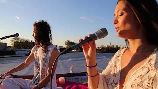 lysa Aya Trenier songs