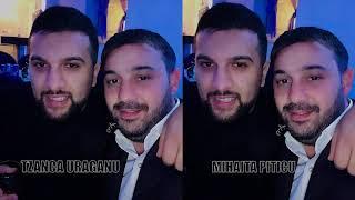 Descarca Tzanca Uraganu si Mihaita Piticu - Sunt cel mai fericit barbat (Originala 2020)