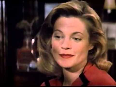 Shining Through Trailer 1992