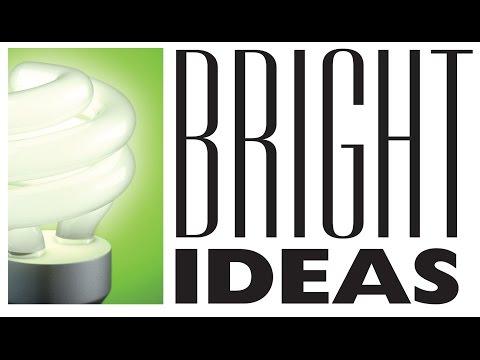 BEMC Bright Ideas Grant: Rod Gore
