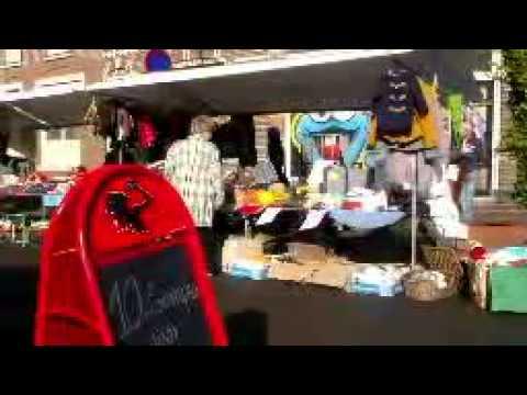 wijkfeest 2012 1