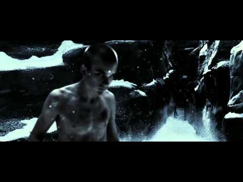 300 - L'addestramento di Leonida