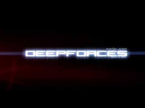Deepforces Mix