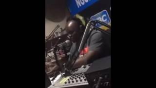 Official Audio Papa Wemba Ft Diamond Platnumz Chakun Pour Soi
