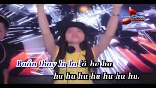 Karaoke Vợ Người Ta Remix Phan Mạnh Quỳnh ✔