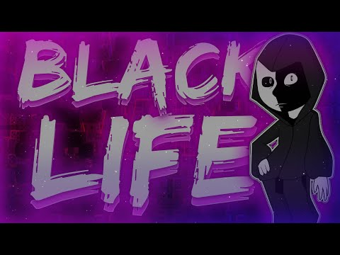 ТРЕЙЛЕР-КАНАЛА-black-life