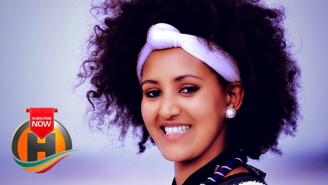 Tade Philo - Ere Marekechign | ኧረ ማረከችኝ - New Ethiopian Music 2019 (Official Video)