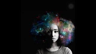 The Spiritual Power of Hair! Antennas To The Spirit World!