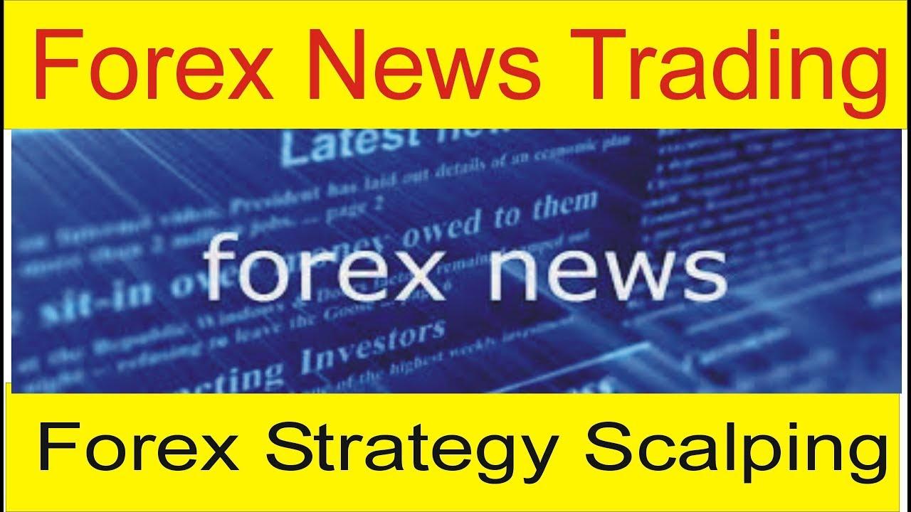 Forex impact