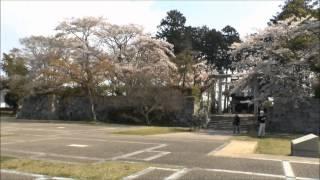 """音楽:参考曲 春日八郎 """"長崎の女 ~ 赤いランプの終列車 ~ お富さん ..."""