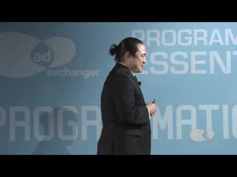 "#PROGIO: ""Programmatic Media Buying Matures – 2 Steps Forward 1 Step Back"""